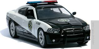 dodge charger from fast 5 greenlight collectibles fast furious 2011 dodge