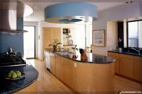 Schlafzimmer Meaning Küchen Haus Design Ideen