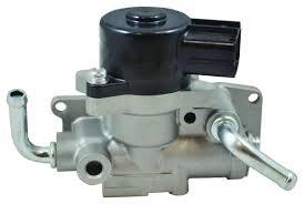 nissan maxima idle air control valve amazon com hitachi abv0043 idle air control valve automotive