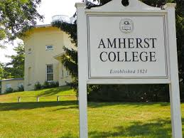50 most affordable selective small colleges for a psychology