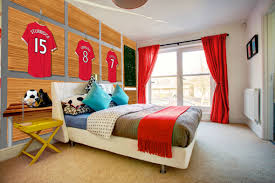 arsenal wallpaper for bedroom fujise us football bedrooms soccer bedroom a best home decoration