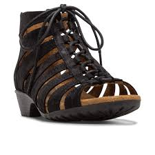 rockport womens boots in canada rockport comfort shoes sandals boots free ship orthotic shop