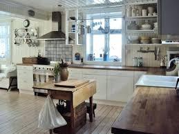 vintage kitchen design ideas vintage kitchen ideas best vintage kitchen ideas images on homes