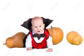 kid halloween background kid in halloween costume images u0026 stock pictures royalty free kid