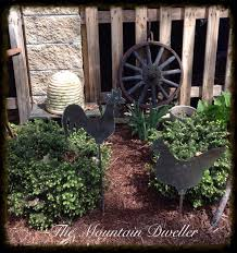 Bee Garden Decor 692 Best Bee Skeps Images On Pinterest Honey Bees Bees And Bee
