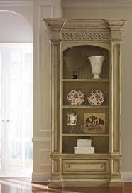 habersham kitchen cabinets 98 best gotta have habersham images on pinterest home decor