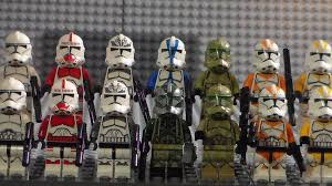 star wars the clone wars clone troopers google search clones