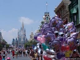 themes in magic kingdom updates to magic kingdom smoking areas