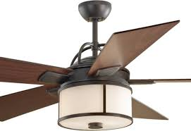 modern ceiling fans lovable designer ceiling fan light kits tags designer ceiling