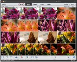 review photoshop elements 13 gets photomerge and content aware