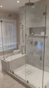 Pros And Cons Of Glass Shower Doors Pros And Cons Of Frameless Shower Doors Frameless Shower Shower