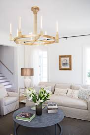 Southern Living Home Designs by Southern Living Inspired Home At Hampstead Southern Living