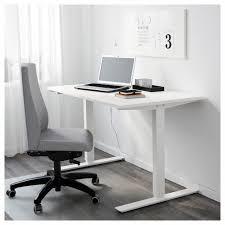 tresanti sit to stand power height adjustable tech desk costco tresanti adjustable height desk 299 youtube tresanti sit