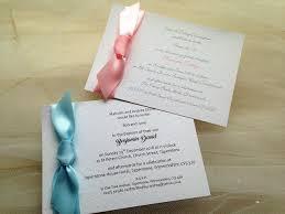 Wedding Invitation Stationery Wedding Invitations Uk Affordable Wedding Invitations