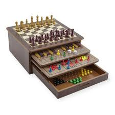 Buy Chess Set Chess Sets Pieces U0026 Boards Toys