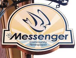 news the messenger