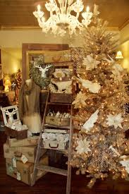 best 25 christmas store displays ideas on pinterest christmas