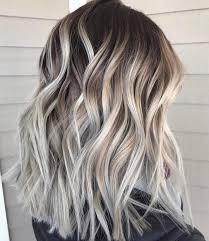 umbra hair 50 hottest ombre hair color ideas for 2018 ombre hairstyles