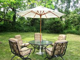 Patio Umbrella Home Depot Home Depot Patio Umbrella Furniture Design And Home Decoration 2017