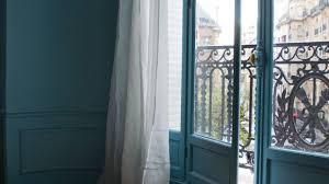 Bleu Canard Peinture by Indogate Com Peinture Bleu Chambre Garcon
