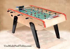 bonzini foosball table garlando soocer table tornado foosball
