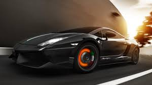 real futuristic cars racing cars live wallpaper android apps on google play