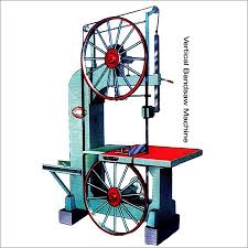 Woodworking Machinery Manufacturers Ahmedabad by Woodworking Machinery Manufacturer Woodworking Machinery Supplier