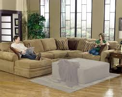 splendid figure navy blue sofa set wow sofa joss and main via