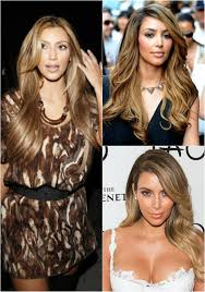 hair extensions styles looks best hair styles 2014 with