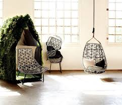 h ngeschaukel kinderzimmer hängesessel bilder ideen couchstyle hängesessel ursprung