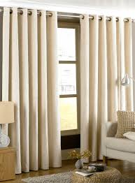 Grey Cream Curtains Accessories Incredible Living Room Decoration Using Large Flare