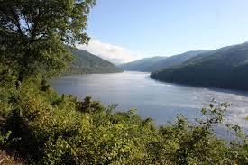 West Virginia lakes images 11 photos of lakes in west virginia jpg