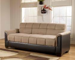 Furniture Sofa Luxury And Modern Sofa Design For Home Interior Furniture By With