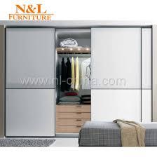 bedroom wardrobe armoire china australia modern style solid wood bedroom wardrobe armoire