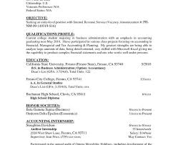 Best Resume Objective Statement by Download Objective In A Resume Haadyaooverbayresort Com