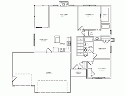 pictures on small 3 bedroom floor plans free home designs