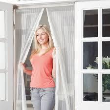 patio doors as seen on tv patio door screen fascinating images