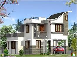 house plans design architectural designs residential houses house plans design architectural designs residential houses