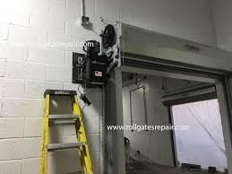 garage door repair aurora il 100 garage doors motors all about garage doors diy garage