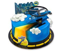 batman cake toppers batman cake topper batman cake kit batman helicopter cake