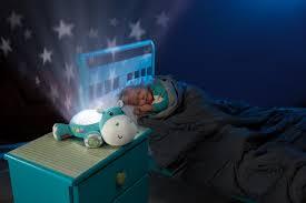 veilleuse pour chambre a coucher veilleuse pour chambre a coucher 14 fisher price veilleuse hippo
