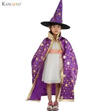 wizard costumes mens plus size wizard halloween costumes
