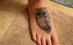 98 images about tattoo on we heart it see more about tattoo and