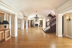 Halls For Rent In Los Angeles Justin Bieber U0027s 108 000 Per Month London Mansion Business Insider