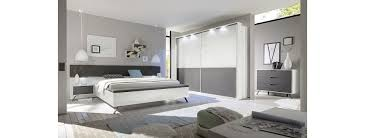 Black Gloss Bedroom Furniture Uk Modern Bedroom Furniture Uk White And Black High Gloss Furniture