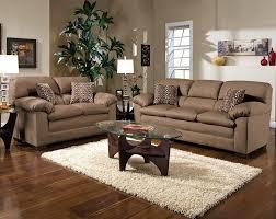 sofas center love seat sofa mineral earth brown sensational
