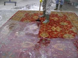 lavaggio tappeti bergamo centro lavaggio e restauro tappeti nord