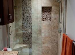 Before And After Small Bathrooms Small Bathroom Remodel Realie Org