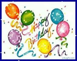 best 25 birthday images for facebook ideas on pinterest happy