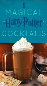 best 25 harry potter drinks ideas on harry potter